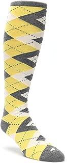 Men's Over-the-calf Dress Socks