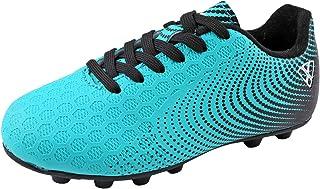bbcc767ba2b02 Comprar Zapatos de Fútbol en USA - TiendaMIA.com