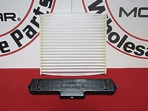 Best 2014 ram cabin air filter kit Reviews