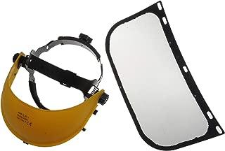 Amazon.es: viseras - Cortacéspedes y herramientas eléctricas para ...