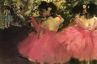 Best degas ballerina prints Reviews