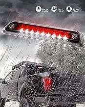 2009-2014 F150 3rd Brake Light LED Third Brake Light