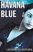 Best havana blue book Reviews