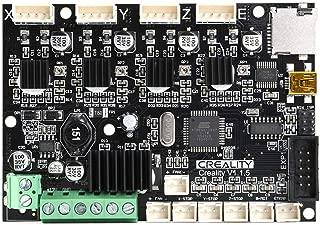 Creality Original V1.1.5 Motherboard Silent with TMC2208 Stepper Motor Driver for Ender-3 /Ender-3 Pro/Ender-5