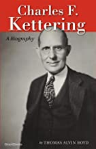 Best charles kettering biography Reviews