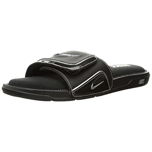 new style e4eed c40a3 Nike Men s Comfort Slide 2