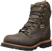 chippewa boots 26330