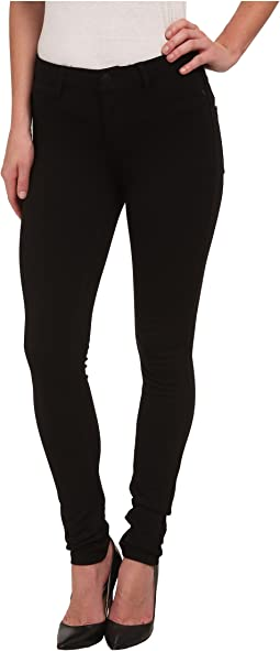 Madonna Ponte Five-Pocket Legging