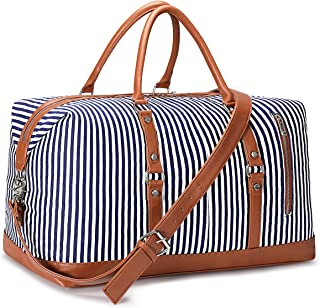 Best designer women's tennis bags Reviews