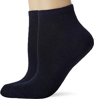 Calcetines altos, 10 para Mujer