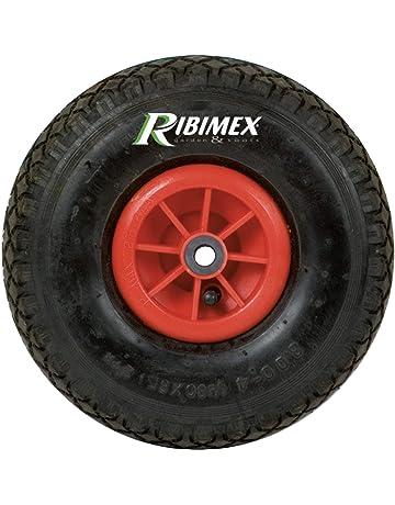 Zerone outils pour roulement de roue Extracteur roulements outil roue Lot outils extraction Retrait Moyeu roue 10pezzi