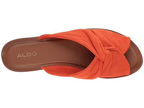 ALDO ALDO Orange Sessame ALDO Sessame Sessame Orange I1vcTqw