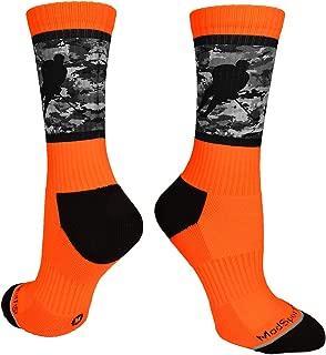 nashville hockey socks