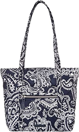 Deep Night Paisley Neutral