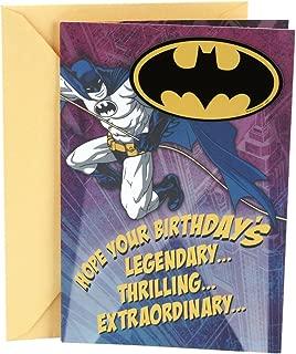 Best batman birthday gifts Reviews