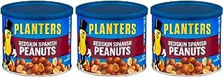 Planters Spanish Peanut 12.5 Oz