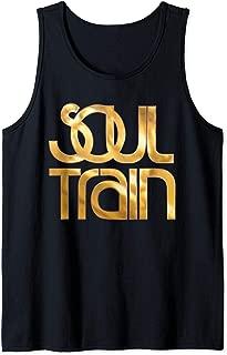 Boogie Train Love Soul  Tank Top