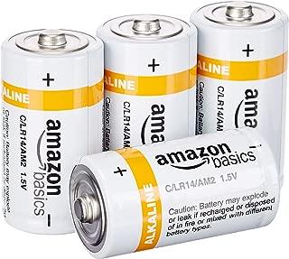 1.5 v battery e93