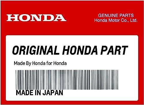 lowest Honda 99101-ZG0-0620 Main Jet Genuine lowest Original sale Equipment Manufacturer (OEM) Part outlet sale