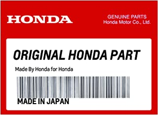 Honda 08798-9010 Grease (Moly Genuine Original Equipment Manufacturer (OEM) Part