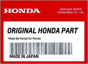 Honda CT90 CT 90 Air filter OEM
