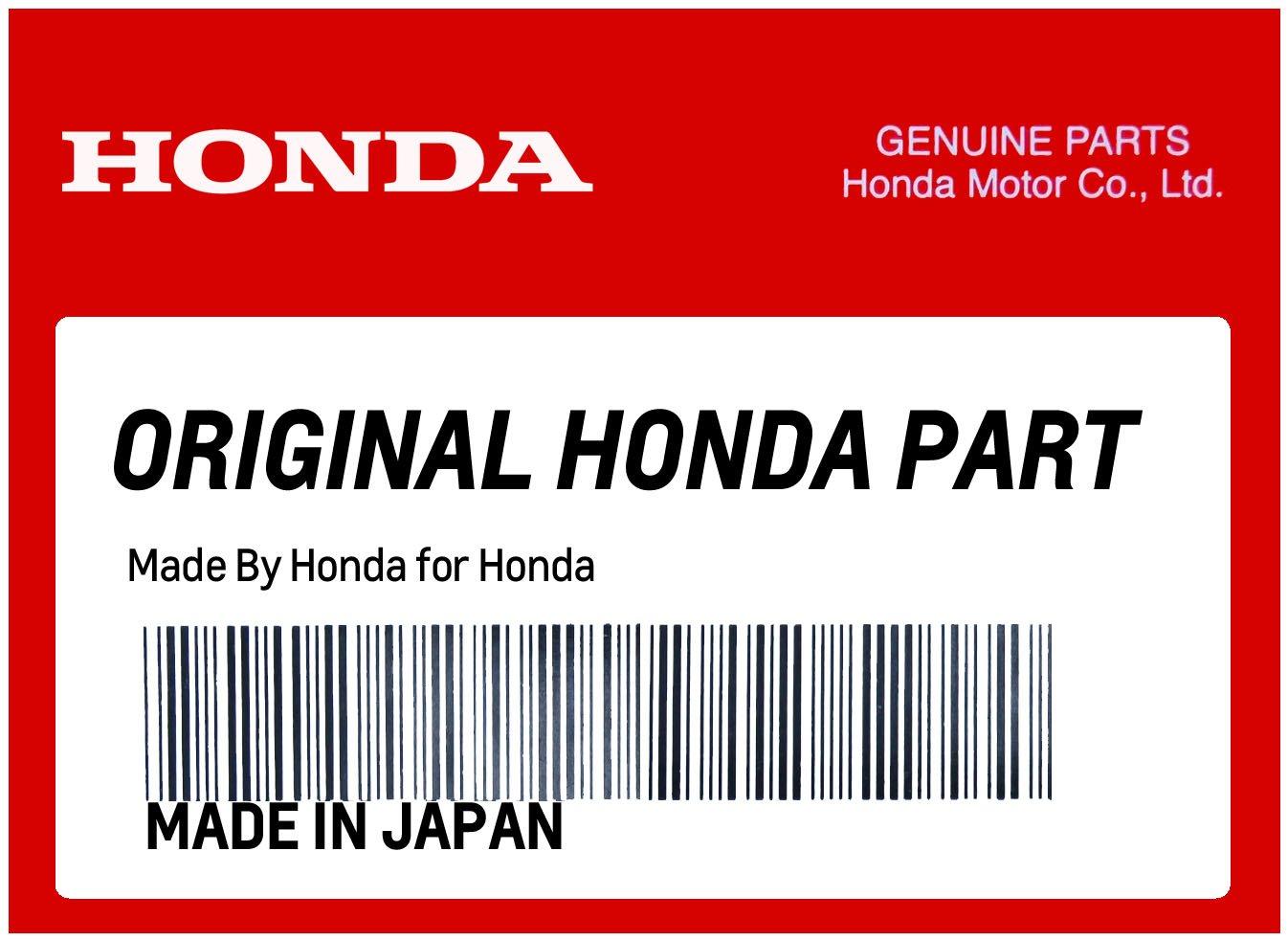 HONDA 11191-KBG-772 New product type GASKET Regular dealer CRANKCASE
