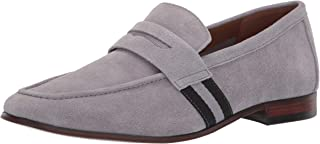 Steve Madden Men's Klique Loafer