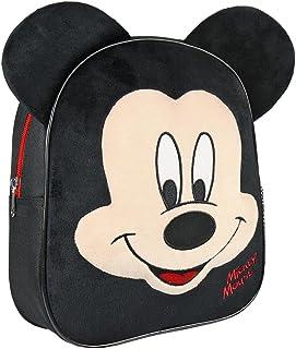 45319fb977 Amazon.fr : mickey - Sacs scolaires, cartables et trousses : Bagages