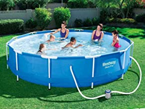 Amazon.es: piscina tubular intex