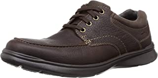 Clarks Men's Cotrell Edge Boat Shoes