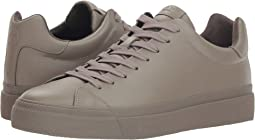 RB1 Low Top Sneakers