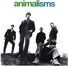 Best animals music group Reviews