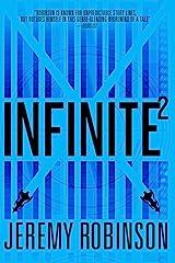 Infinite2 Kindle Edition