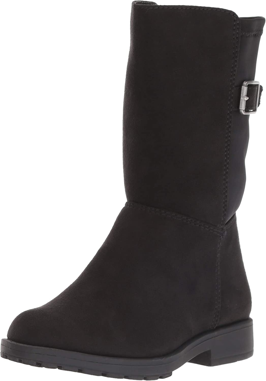 Stride Rite Baby-Girl's Willow Riding Boot Lightweight Popular brand in the world Fashion Max 65% OFF