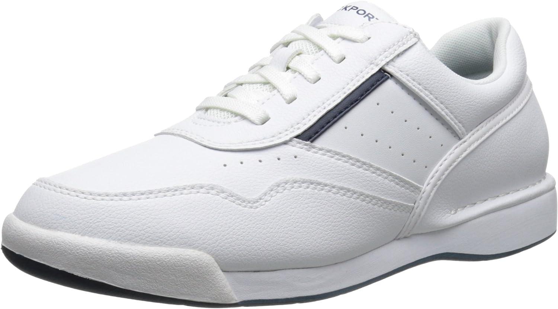 Rockport Men's M7100 Pro Walker Walking shoes