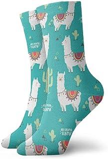 zhouyongz, Calcetines acolchados para niños y niñas, calcetines atléticos, calcetines de compresión