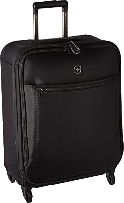 Avolve 3.0 Medium Packing Case