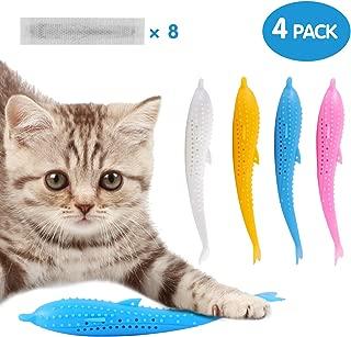 Best fish cat 4 Reviews