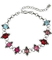 DANNIJO - ODELL Necklace