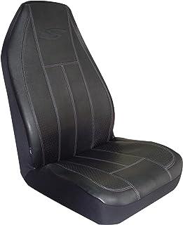 Type S SC57361-1 Wetsuit Dri-Lock Wet Suit Seat Cover 2 Pack