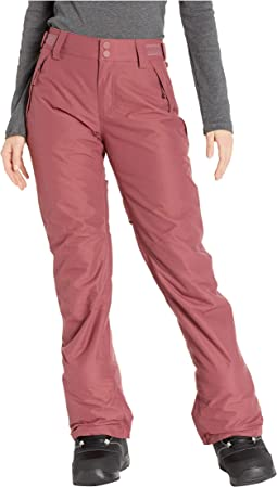 Malla Insulated Pants