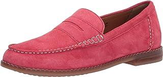 حذاء Wren Loafer للنساء من Hush Puppies