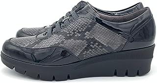 PITILLOS - Zapato Casual para: Mujer