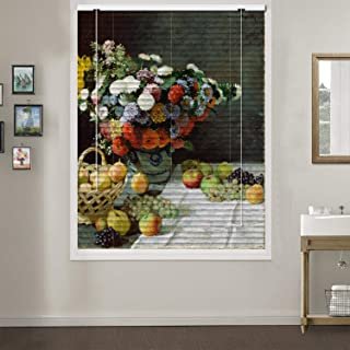 Best patterned blinds for windows Reviews