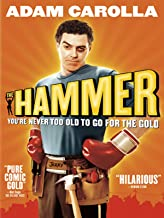 Best All Kinds Of Hammers Review [August 2020]