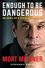 Enough to Be Dangerous: One Agent's Life in TV News and Rock & Roll PDF