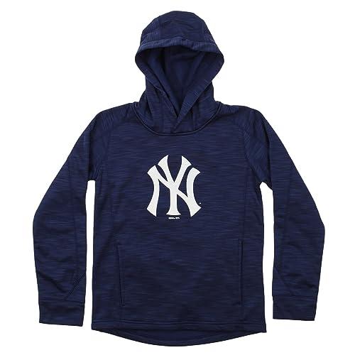 best cheap 92e20 da334 Yankees Hoodie: Amazon.com