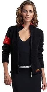kashwere jacket