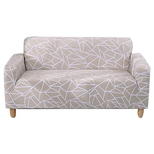 Sofa 3 2 Plazas: Amazon.es