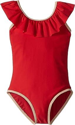 Chloe Kids - One-Piece Swimsuit (Toddler/Little Kids)